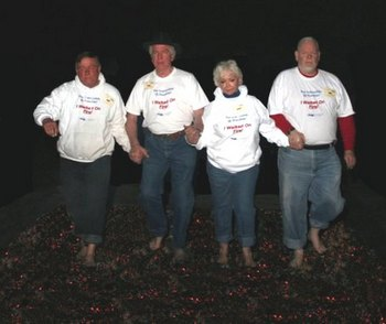 firewalking20four20web