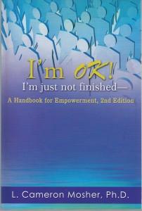Cam's book